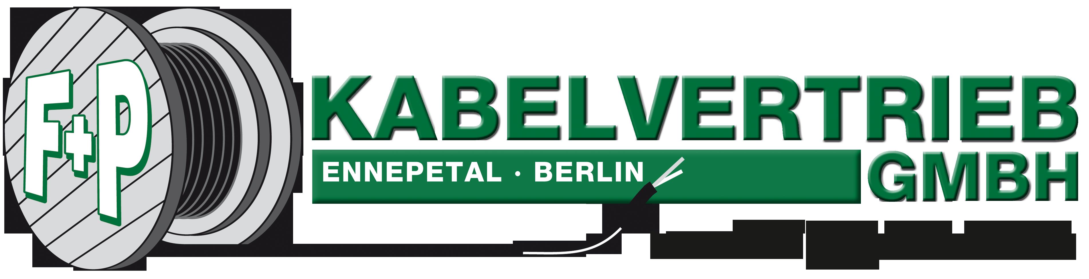 F+P Kabelvertrieb GmbH